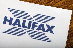 Halifax Complaints