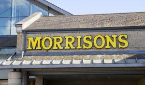 Morrisons Complaints
