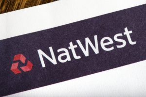Natwest Complaints