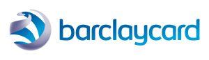 Barclays Complaints Number