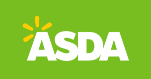 asda complaints number