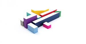 channel 4 complaints number