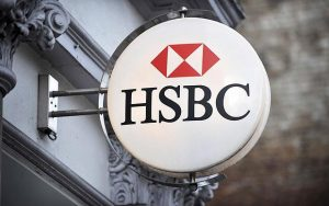 HSBC Complaints Number
