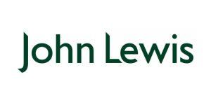 john lewis complaints number