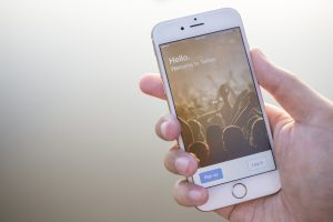o2 mobile complaints