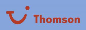 thomson-complaints-number300x107