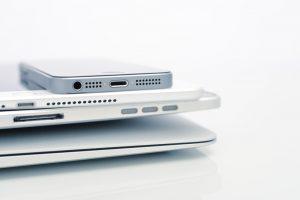 Apple complaints