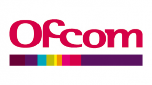 Complaints to Ofcom
