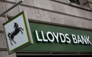lloyds bank complaints department