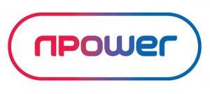 npower logo