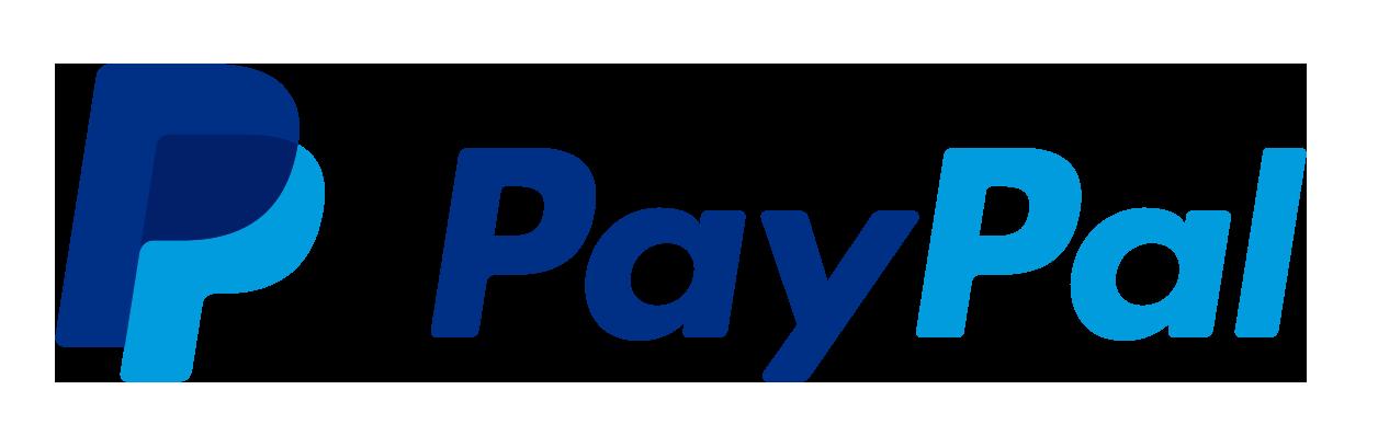 paypal complaints phone line