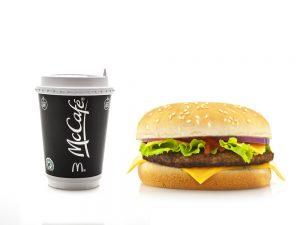 mcdonalds-burger-and-coffee