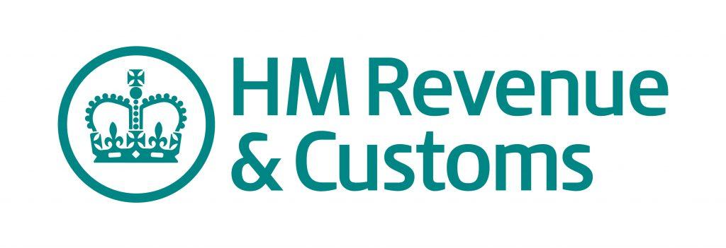 HMRC Complaints Number - 0844 248 1688