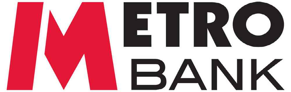 metro-bank-complaints-number