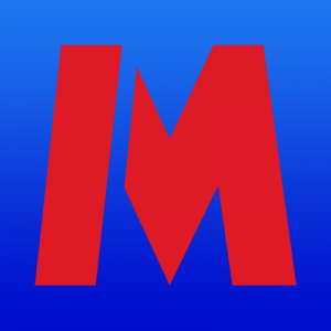 metrobank-complaints-phone-number