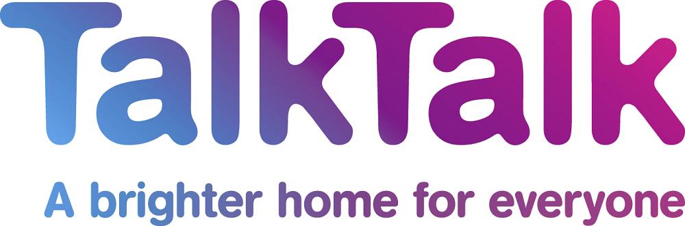 talktalk-complaints-contact