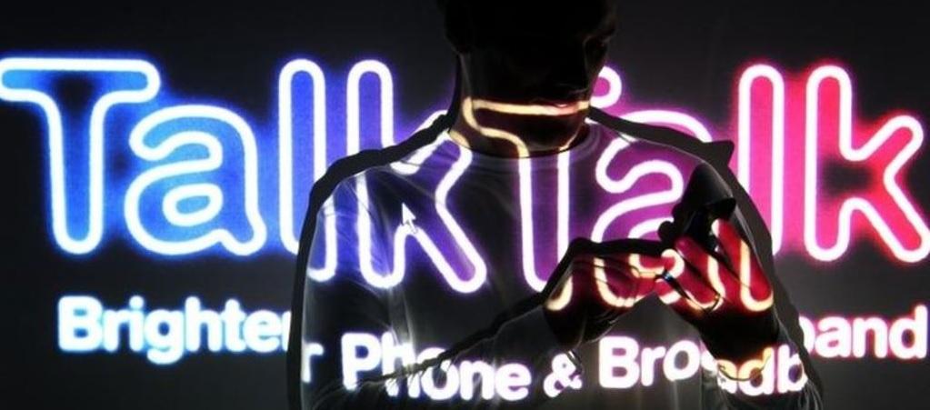 talktalk-complaints-number