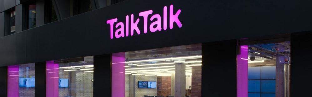 talktalk-complaints-phone-number