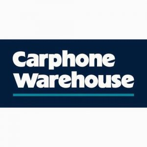Carphone Warehouse Complaints Number