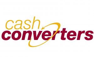 Cash Converters Complaints Number