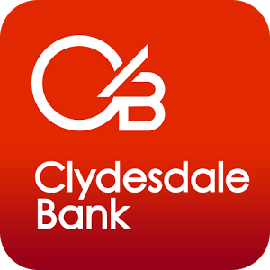 clydesdale bank logo