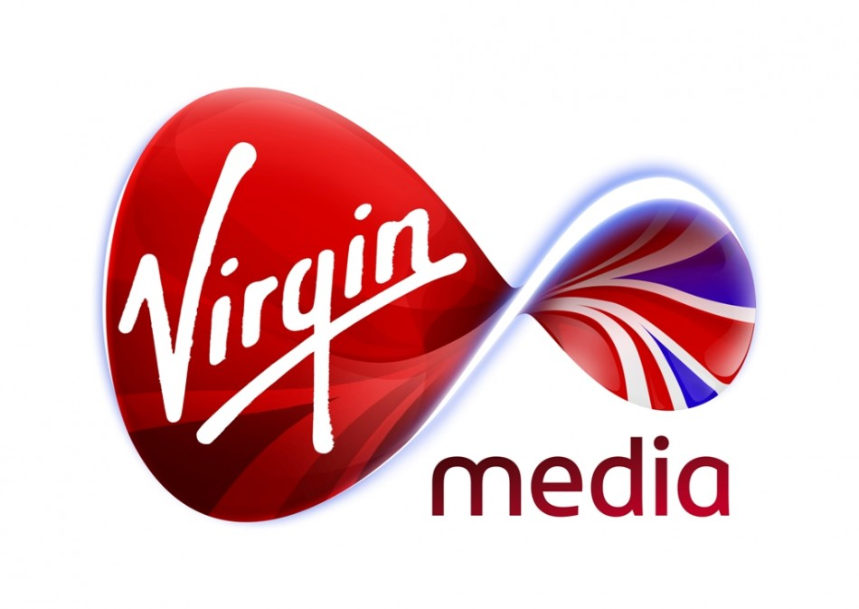How to complain to Virgin Media