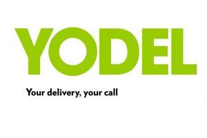 Yodel Complaints Number