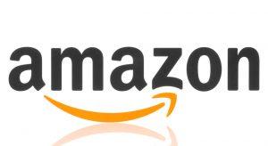 amazon-uk-helpline