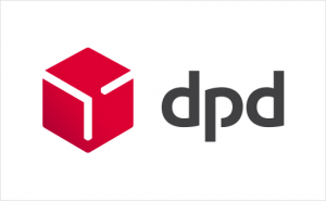 DPD Complaints Number