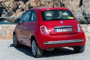 Fiat Complaints Number