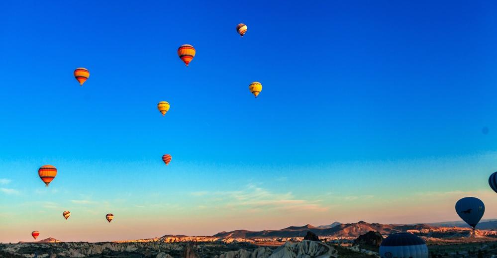 rc-balloons