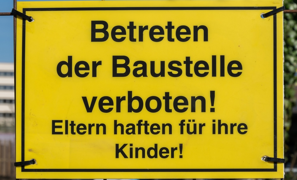 rc-german-sign