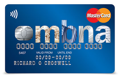 mbna-contact-number