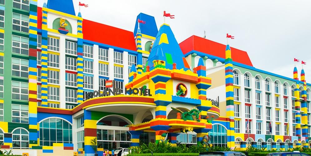 legoland-complaints-hotel