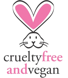 http://ethicalelephant.com/cruelty-free-vegan-labels-logos/