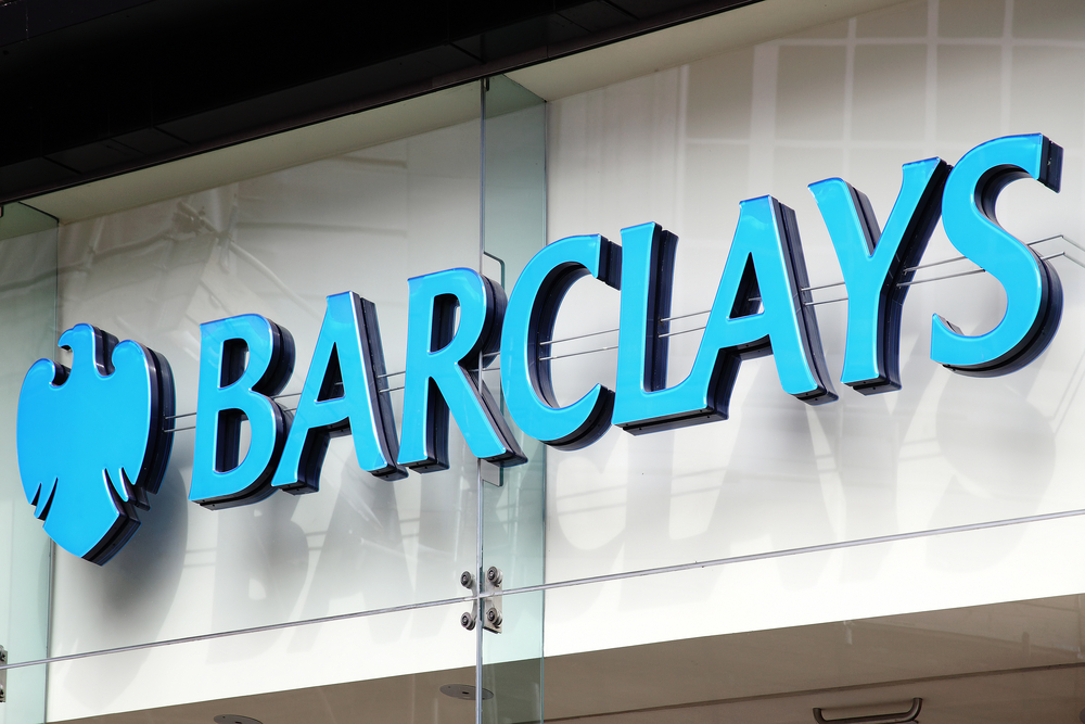 Barclays Launches £10m Digital Safety Ad Campaign