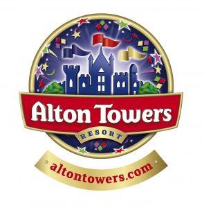 Alton Towers Complaints Number