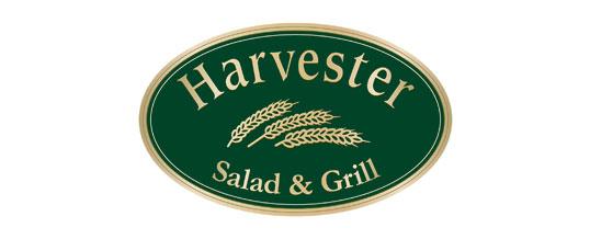 Harvester Complaints