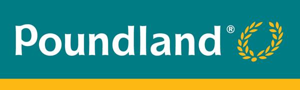 Poundland Complaints Number