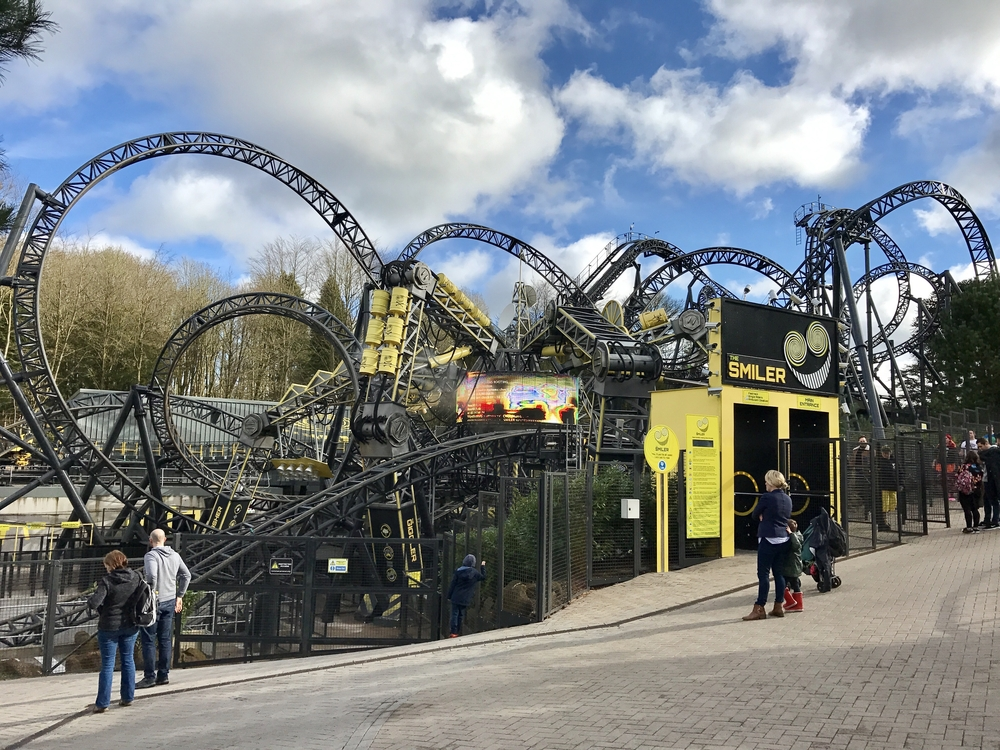 smiler-alton-towers