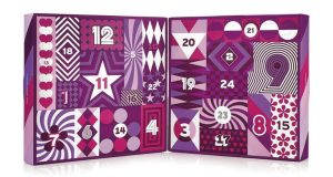 This Years Best Beauty Advent Calendars