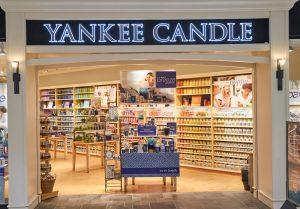 yankee-candle-complaints