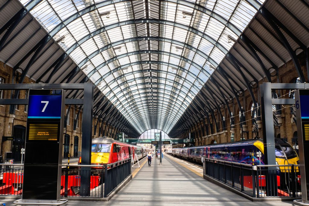 New Rail Ombudsman to Escalate Complaints for Commuters