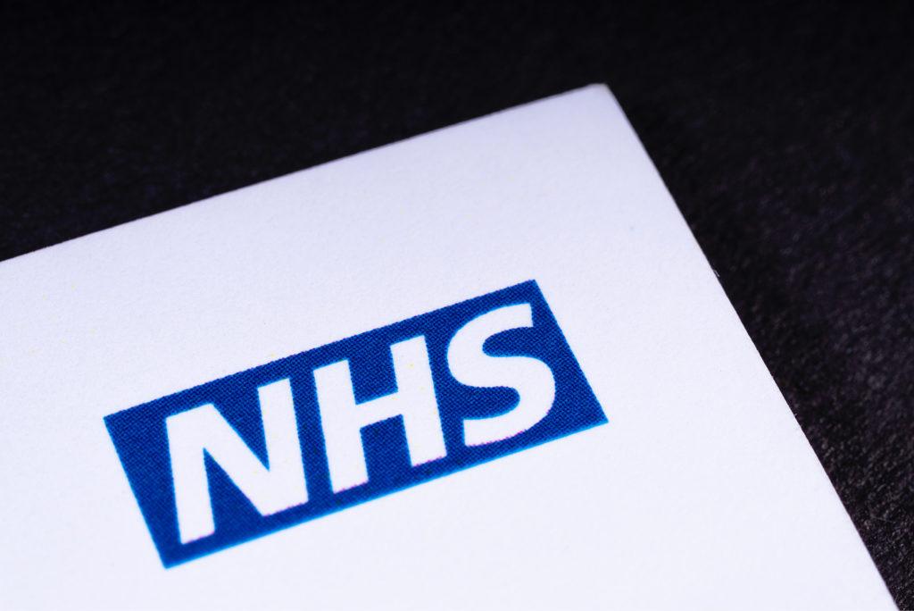 NHS Complaint Letter Template