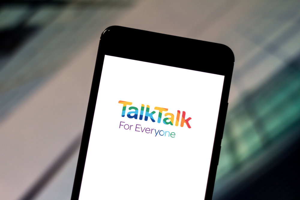 how to complain about talktalk